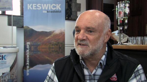 Cameron McNeish 05