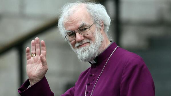 rowan williams 1024x576
