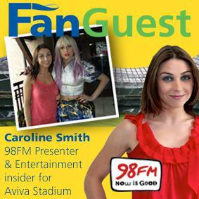 FanGuest square Caroline-Smith 3