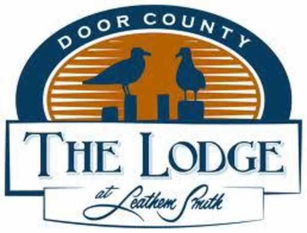 lodge at leathem smith