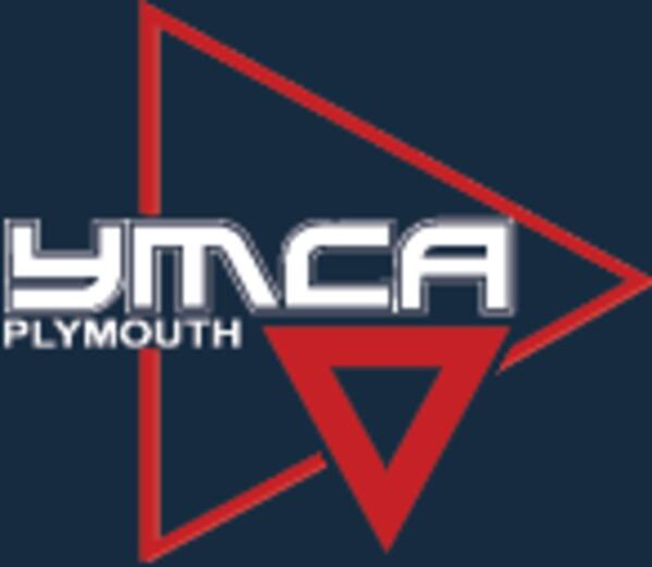 plymouth-ymca
