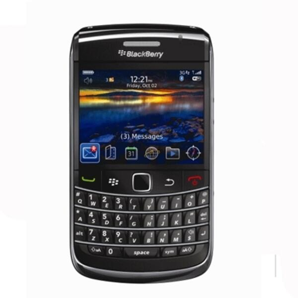 blackberry-bold-9700-01