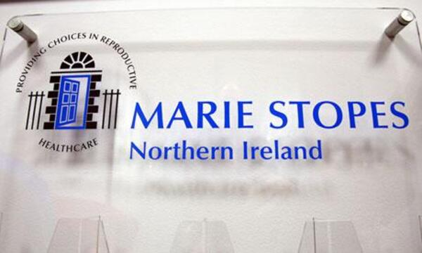 Marie-Stopes-centre-in-Be-009