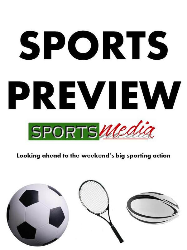 sportspreview