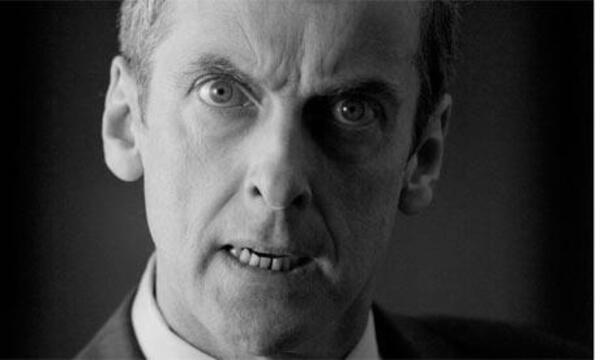 malcolm tucker bw