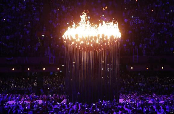 london-2012-olympic-flame-577x377