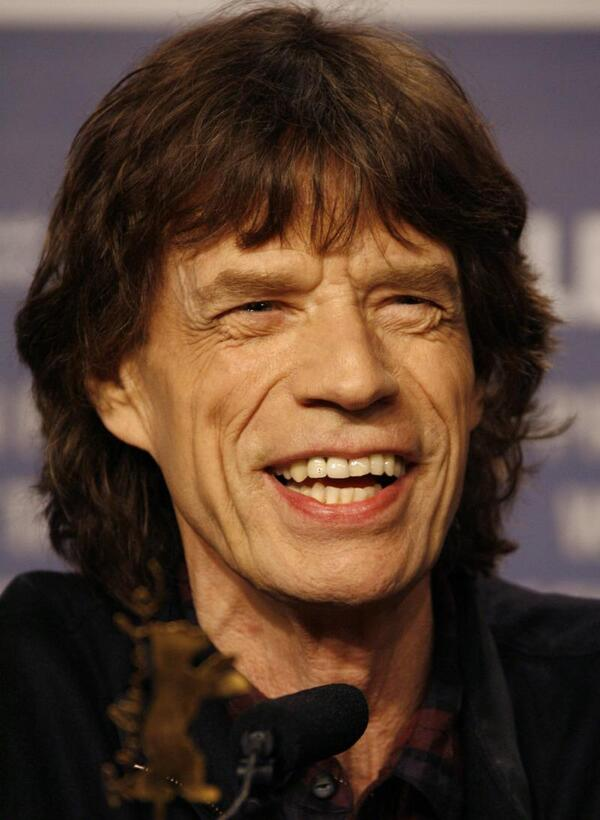 Sir-Mick-Jagger