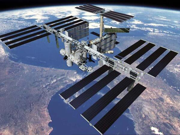iss-sta2