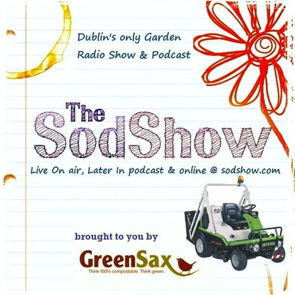 sodshow-mower