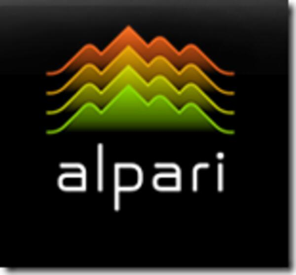 alpariuk
