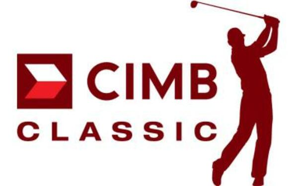 CIMBCLASSIC logo