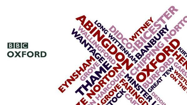 bbc radio oxford 640 360