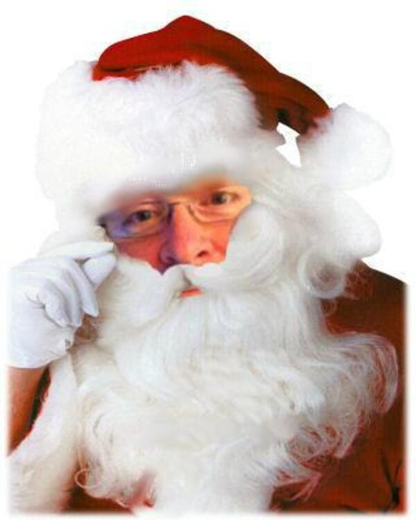 santascooter2012
