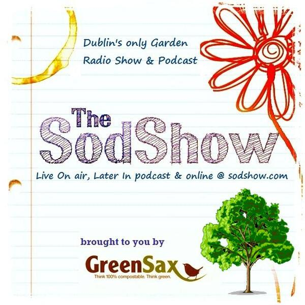 sodshow-tree
