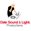 dalesoundandlight