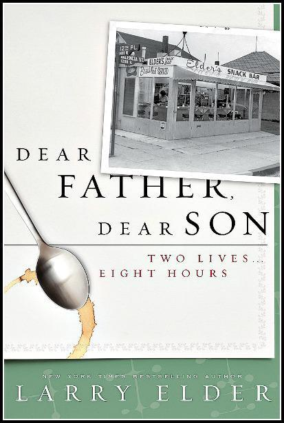 Dear Father Dear Son FB