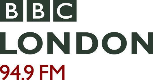 bbc-london-new-logo