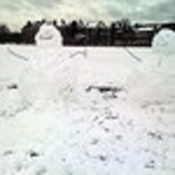 Leith Snowmen tiny sq