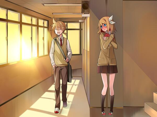Kagamine.Twins.full.1327862