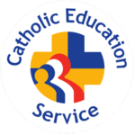 catholiceducation