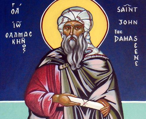 st-john-damascene