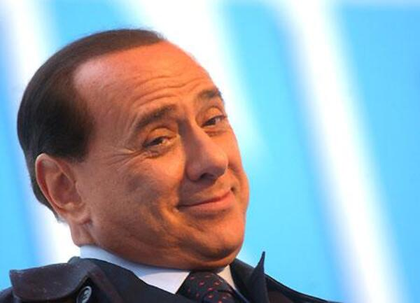 berlusconi 0