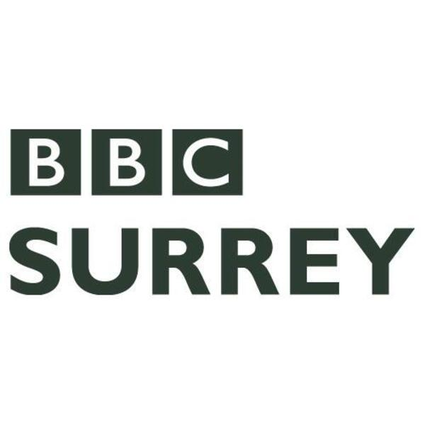 bbc surrey