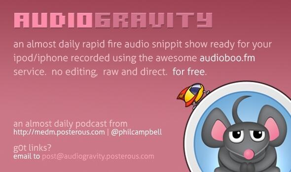 audiogravity-new-layout