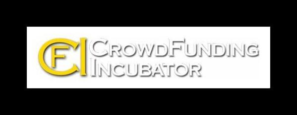 CFI CROWDFUNDING INCUBATOR Header