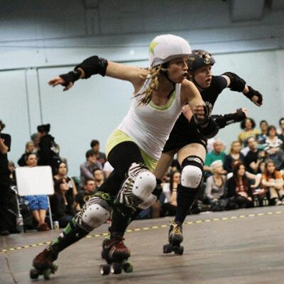 London-Rollergirls---Ultrav
