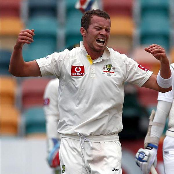 siddle600