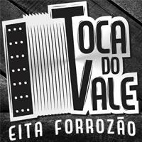 tocadovaleccc 1