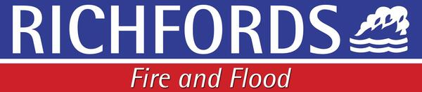 Richfords logo web