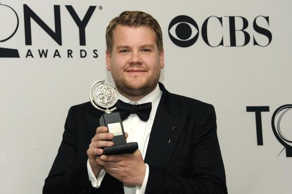 corden