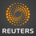 Reuters.Enterprise