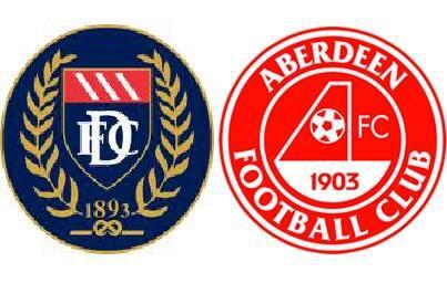 img-dundee-dons