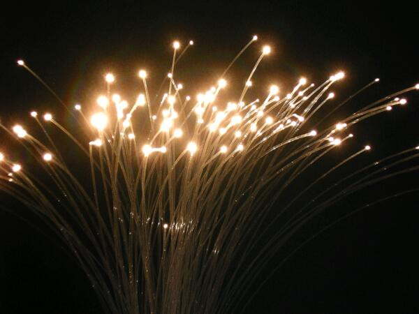 fibre-optic-spray-large