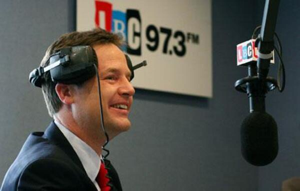 nick-clegg-lbc-full