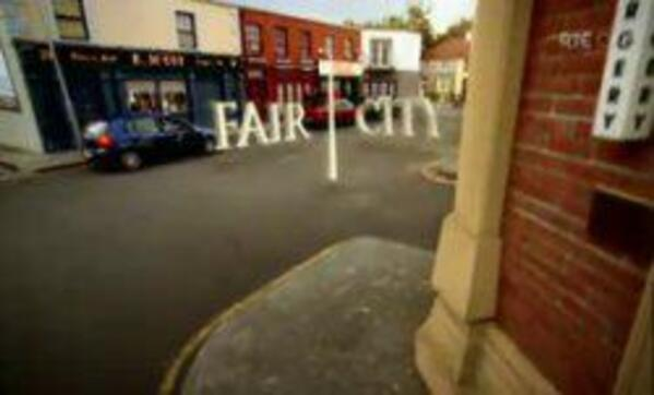 faircity larger
