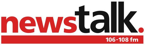 NewsTalk logo1