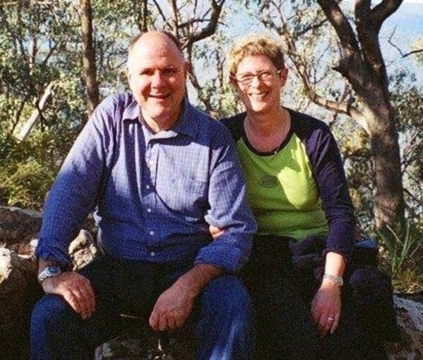 peter and merran guest cropped