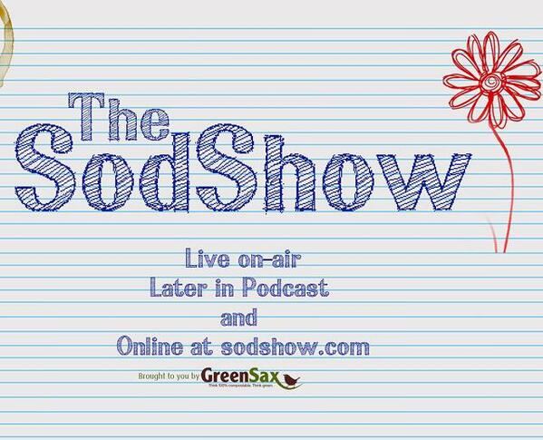 new-sodshow-logo