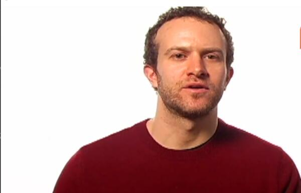 jason fried