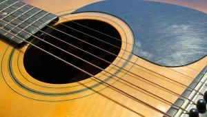 guitar-close-up