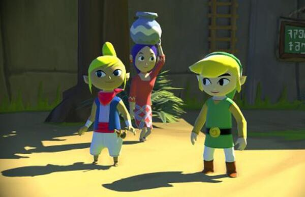 windwaker202