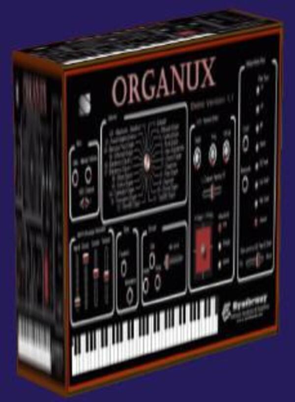 organux box thumb