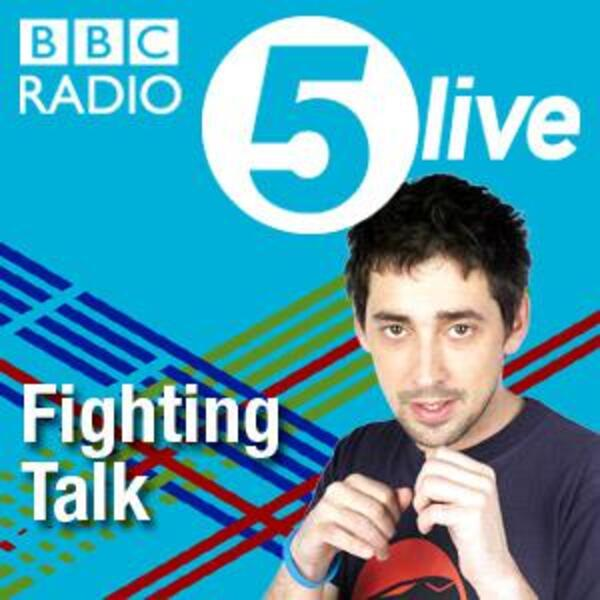 Fighting-Talk-logo