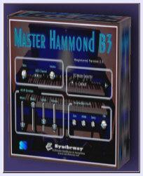 masterhammondb3box thumb