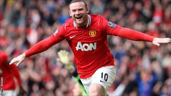 rooney