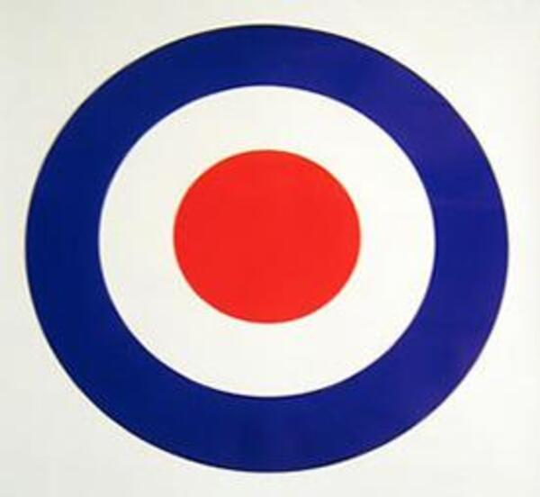 The-Who-Quadrophenia-402404